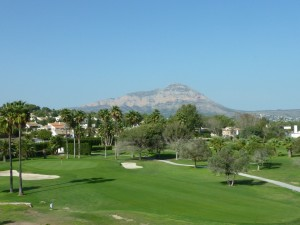 Casita-Travel-Spanje-Costa-Blanca-Golf-Javea
